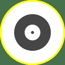 mastering logo